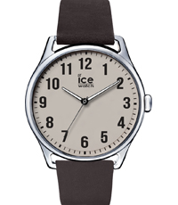 013045 Ice-Time 41mm