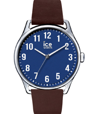 013048 Ice-Time 41mm