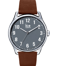 013049 Ice-Time 41mm