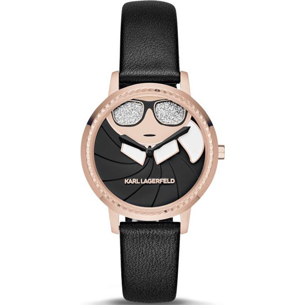 Assez MONTRES POUR FEMME - Toutes les marques de montres pour femme sur  YL16