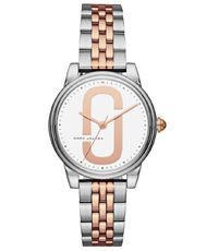 MJ3561 Corie Medium 36mm