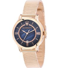 R8853118503 Epoca Lady 34mm