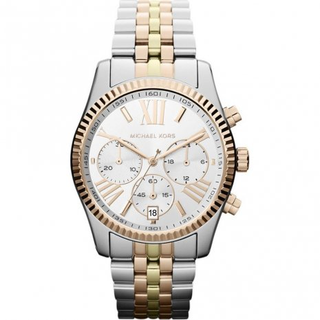 Michael Kors Lexington montre