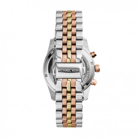 Michael Kors montre 2012