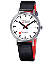 A128.30008.16SBB Classic Automatic 33mm