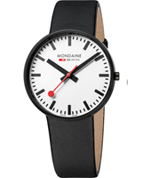 A660.30328.61SBB Evo Giant  42mm Large swiss design watch