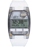 A336-126 The Comp Ladies 31mm Ladies Digital Chronograph