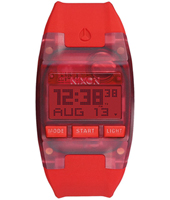 A336-191 The Comp Ladies 31mm Ladies Digital Chronograph