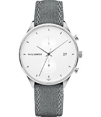 PH-C-S-W-51M Chrono Line 42mm