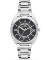 R8253493506 New Lady 32mm Swiss Ladies Watch with Diamonds on Dial