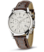 R8271908003 Sunray 39mm Swiss Quartz Chronograph with Date