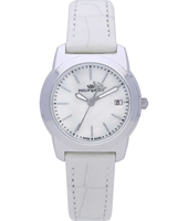 R8251495502 Timeless Lady 28mm Swiss classic ladies quartz watch