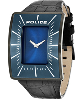 PL14004JSU-03 Vapor 40mm XL Design Gents Watch