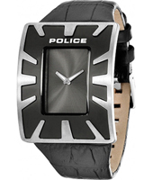 PL14006JS-61 Vapor X 40mm XL Design Gents Watch