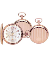 90011-01 90011-01 Rose Gold 53.70mm