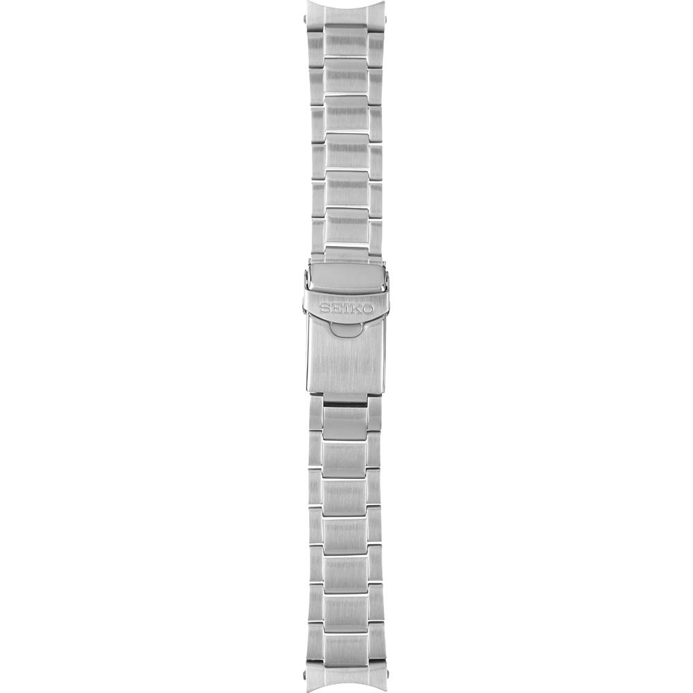 5 300z1jm L • Montre Bracelet Revendeur Seiko Officiel be j354ARLq