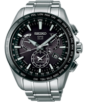 SSE077J1 Astron GPS 45mm