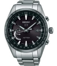SSE085J1 Astron GPS 45mm