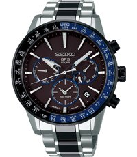 SSH009J1 Astron 43.5mm