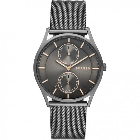 Skagen Holst Large montre