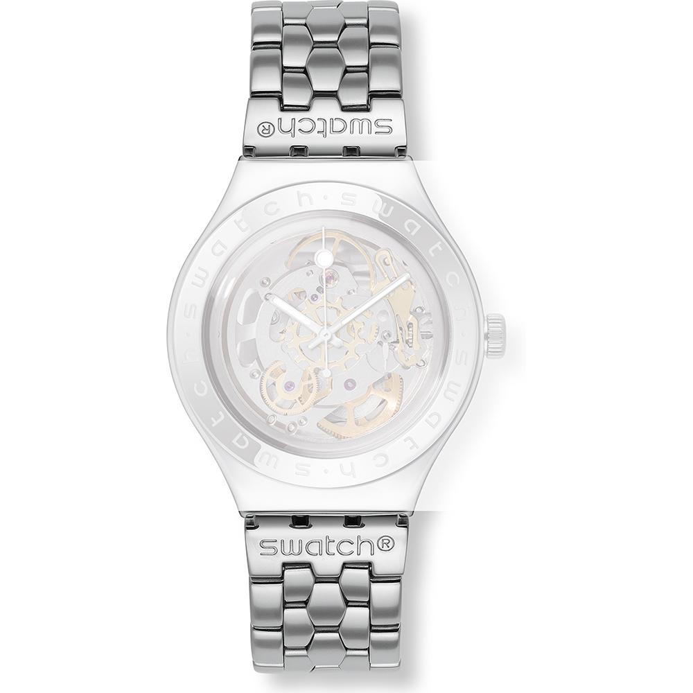 prix bracelet swatch