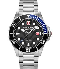 06-5338.04.007.03 Offshore Diver 44mm