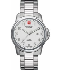 06-5231.04.001 Swiss Soldier Prime 39mm