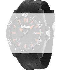 timberland hommes's watch model ogunquit tbl.13672jsb_02