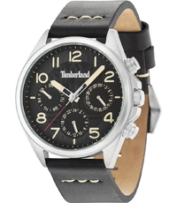 14844JS/02 Bartlett ll 44mm