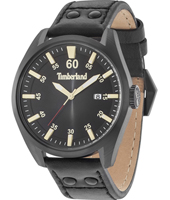 15025JSB/02 Bellingham 46mm