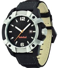 13326JPBS/02 Chocorua 43mm