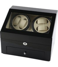 KA66 Watch winder 4