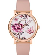 TW2U19300 Full Bloom 38mm