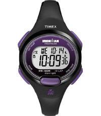 T5K523 Ironman Ladies 34mm