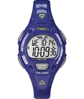 T5K687 Ironman Ladies 33mm