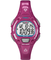 T5K688 Ironman Ladies 33.50mm