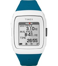 TW5M12000 Ironman GPS 38mm