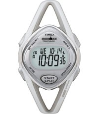 T5K026 Ironman Sleek 50 34mm