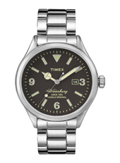 TW2P75100 The Waterbury Collection 40mm