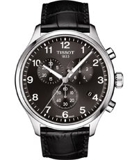 T1166171605700 Chrono XL 45mm