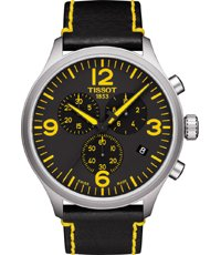T1166171605701 Chrono XL 45mm