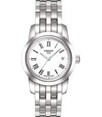 T0332101101300 Classic Dream 28mm