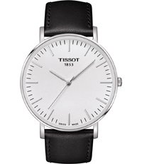 T1096101603100 Everytime 42mm