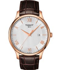 T0636103603800 Tradition 42mm