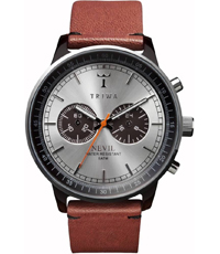 NEAC102-B Nevil Chrono 42mm