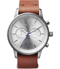 NEST101 Nevil Chrono 42mm