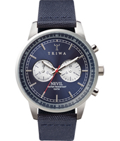 NEST108CL06 Nevil Chrono 42mm