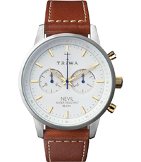 NEST115-SC10215 Nevil Chrono 42mm