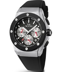 CE4019 Ceo tech David Coulthard 44mm