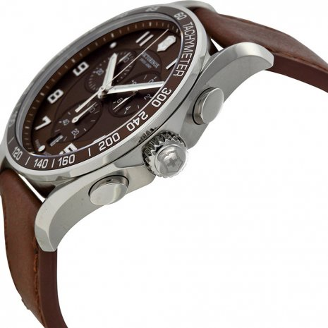 Victorinox Swiss Army montre 2013